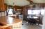 39686 County Highway 1, Richville, MN 56576