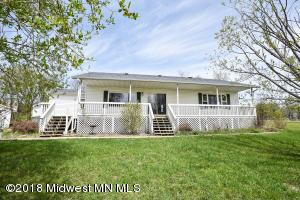 14890 Victory Lane, Lake Park, MN 56554