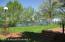 22873 Knollwood Lane, Pelican Rapids, MN 56572