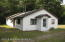 1664 330th St, Motley, MN 56466