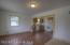 207 Woodland Avenue W, Underwood, MN 56586