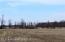 17.3 Acre Star Lake Lot
