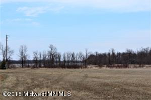 17.3 Acre Star Lake Lot