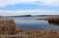 Star Lake Frontage