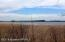 288 Feet Of Lake Frontage
