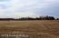 Large 17.3 Acre Lake Lot