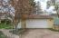 941 W Cavour Avenue, Fergus Falls, MN 56537