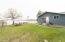38588 Walker Lake Drive, Richville, MN 56576