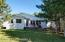 30381 Eagle Lake Drive, Frazee, MN 56544