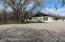 18203 County Hwy 29, Detroit Lakes, MN 56501