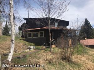 18039 Miller Drive