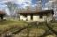23652 Castle Trail, Henning, MN 56551