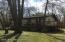 Winter/Spring view