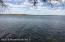 East Battle Lake