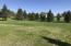 760 Lake Forest Circle, Detroit Lakes, MN 56501