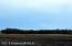 41 Acres +/- Tillable Land