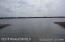 23381 Canterbury Sands Lane, Battle Lake, MN 56515