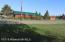 Xxx Fair Avenue, Park Rapids, MN 56470