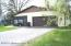 208 Cherry Street, Bertha, MN 56437