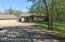 24576 E Munson Drive, Detroit Lakes, MN 56501