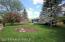 105 E Douglas Avenue, Fergus Falls, MN 56537