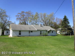 42952 Co Hwy 1, Ottertail, MN 56571