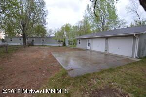 14957 Leek Road, Lake Park, MN 56554