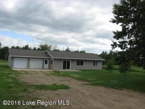 40835 Portage Circle, Browerville, MN 56438
