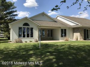 1944 Long Bridge Road, Detroit Lakes, MN 56501