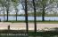 1944 Long Bridge Road, Detroit Lakes, MN 56501