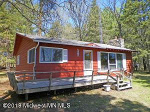 15327 Haakon Drive, Park Rapids, MN 56470