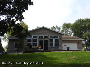 538 Summit Street E, Battle Lake, MN 56515