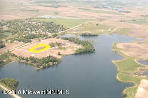000 South Shores Circle, Lake Park, MN 56554