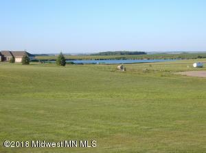 14360 Leisure Lane, Lake Park, MN 56554