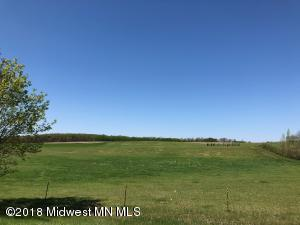 13520 W Lake Sallie Dr Parcel B -, Detroit Lakes, MN 56501