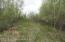 3103 Ponderosa Lane, Waubun, MN 56589