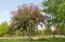 1043 Woodland Loop, Fergus Falls, MN 56537