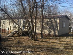 41871 Sugar Maple Drive, Ottertail, MN 56571