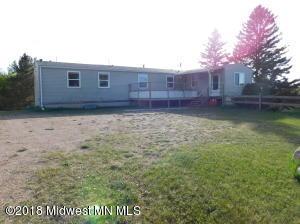 22844 Co Hwy 22, Fergus Falls, MN 56537