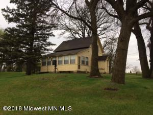 29092 Co Hwy 45, Underwood, MN 56586