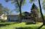 544 South Shore Drive, Detroit Lakes, MN 56501