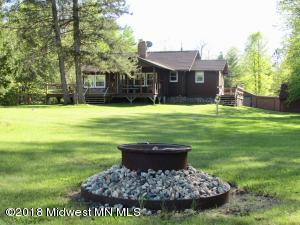Enjoy the fire pit by the lakeside!