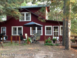 22745 County 7, Park Rapids, MN 56470