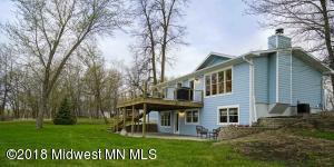 2545 North Long Lake Road, Detroit Lakes, MN 56501