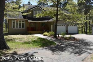12691 Wildwood Drive