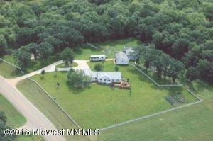 41162 Cty Hwy 16, Battle Lake, MN 56515