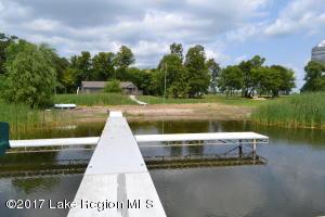 Lot 13,B 1 Bass Harbor Road, Pelican Rapids, MN 56572
