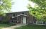 1221 Madison Avenue, #211, Detroit Lakes, MN 56501