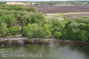 Lot J Northview Road, Battle Lake, MN 56515