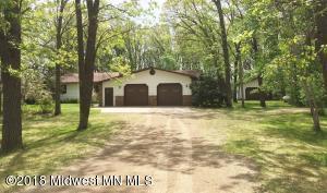 13587 Co Rd 1, Wadena, MN 56482